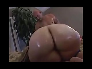 Bbw fuck compilation hot