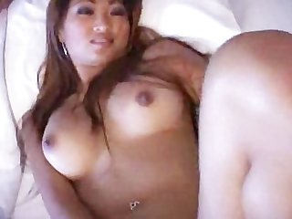 Nicole oring