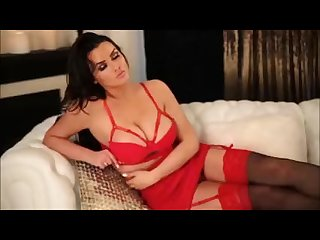 Abigail ratchford - Naughty Girl