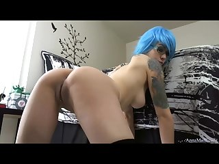 Anna molli come and fuck me