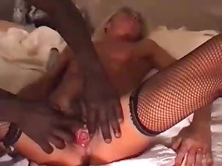 Desirs d amatrices volume 4 scene 6