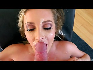 Private phantasies of samantha saint all blowjobs cumshots