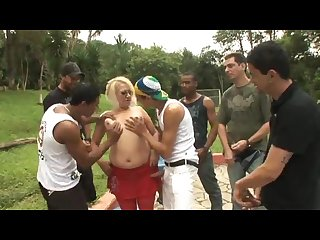 Free mature wife forced gangbang authoritative