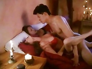 Amwf krista allen debra k beatty interracial threesome with asian guy