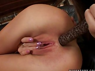 Ivette blanche linda and peaches anal lesbians