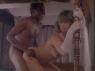 Classic Xxx private fantasies 2 1984
