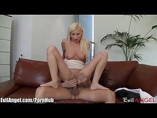 Small tits Videos