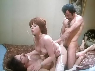 Alpha france french porn full movie l hotel des fantasmes 1978