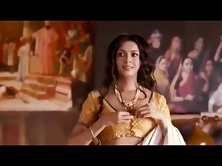 Nandana sen nude from bollywood actress india