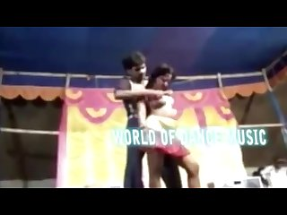 New recording dance midnight all open world mp4