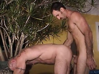 Lust resort scene 4