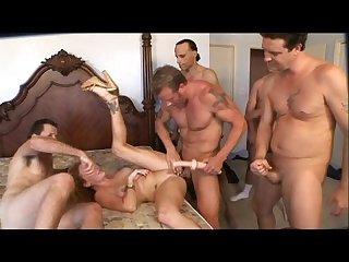 Bang a milf scene 3