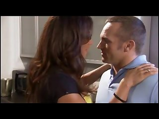 Ariella ferrera sex after dark escena 2