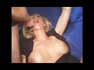 Fans gangbang emma star part 3