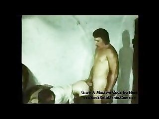 German vintage fucking horny girls