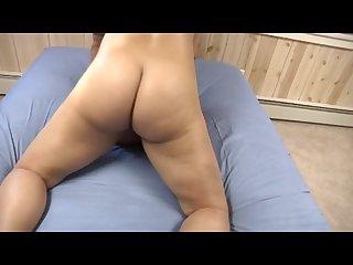 Lightskin black guy with big booty fucking phat ass chick