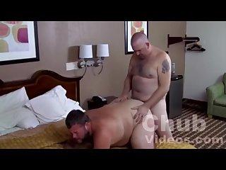 Work That Hole Daddy