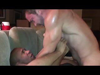 Colt rivers hammer fucks troy sparks insatiable hole