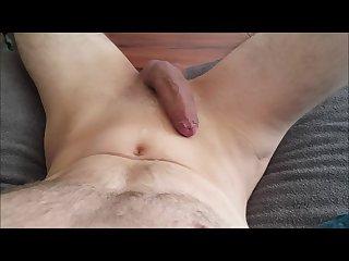 Cum after old school wank watch an online guy pleasuring himself too bvdh