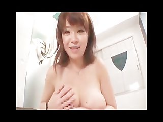 Nice wide asian hips flv