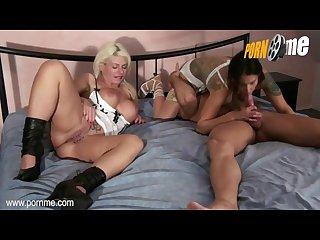 Pornm