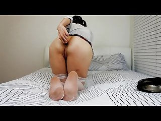Family chokes chanel shy fucks step brother