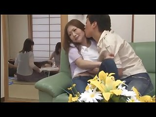 Korean sex video new 2016 voll 2014