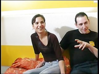 French amateur Videos