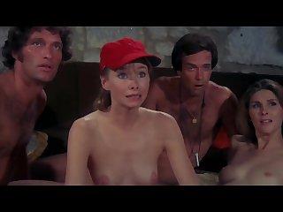 Score 1974 bisexual