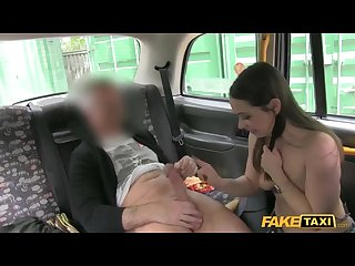 Fake taxi young sweety fuck hard full video on tiny cc faketaxi