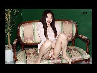 Kpop fakes 2 non nude