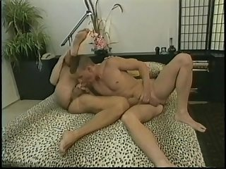 Gayboys the lost footage scene 7
