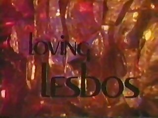 Loving lesbos 1983 full movie