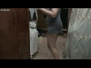Egyptian whore dancing at home zw net com