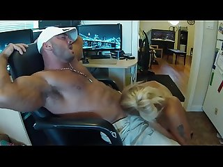 Real man fucking helpless girl 11 learn to man up at https colon sol sol sellfy period com sol p sol