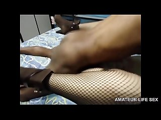 The wife S room sol wives brazilian getting fucked by Blacks in the room