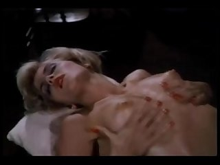 Battle of superstars ginger lynn vs nina hartley