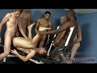 School boys and old man gay sex and sex gay thai boy brett styles