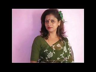 Bhai air bhabhi ki Chudai vert vert period