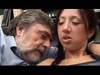 mypornfamily048 01