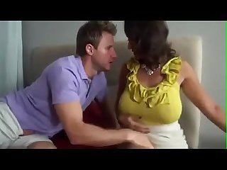 Horny Boy Fucked His Stepmom - Watch Part2 on XXXMaduras.Vip