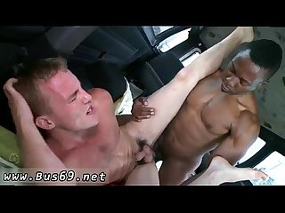 Hard gay sex images movies wallpaper first time Fucking Dudes for the