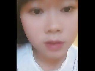 Chinese femdom 1201
