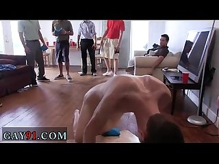 Hot boy fucks gay sexy guy in school this week S conformity is from