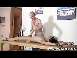 Porn gay Teen fraternity playboys The ultra cute fellows were told by