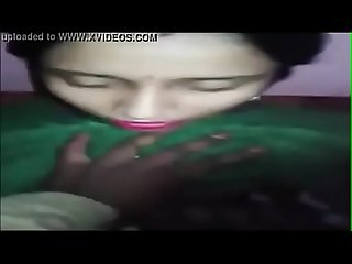 Indian Girl with brother Full night Fuck