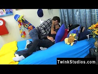 Gay erotica videos Alex Todd leads the conversation here and finally