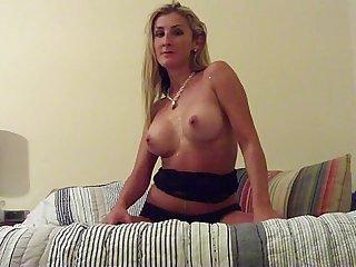 Sandy stripping