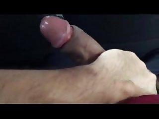 Toys videos
