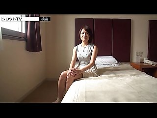 Miyu japanese amateur sex shiroutotv
